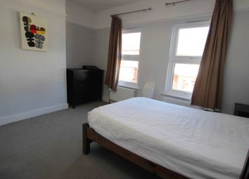 Thumbnail Room to rent in Clifton Street, Reading