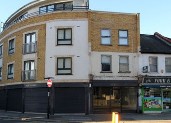 Thumbnail  Property for sale in Whitehorse Road, Croydon