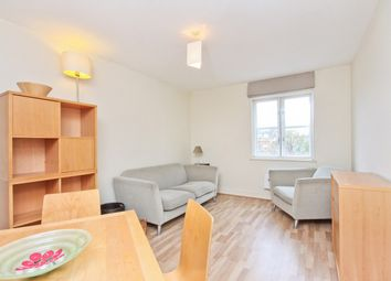 Thumbnail 2 bedroom flat to rent in The Pinnacle, London