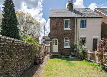 Roses Cottages, West Street, Dorking RH4, south east england property
