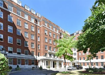 Thumbnail 4 bed flat for sale in Princes Gate Court, Exhibition Road, Knightsbridge, London