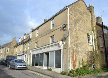 Thumbnail Commercial property for sale in Sheep Street, Charlbury, Chipping Norton