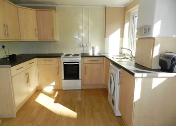 Thumbnail 2 bed flat for sale in Flat 15, Dorchester Court, Curlew Close, Haverfordwest