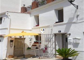 23690 Friar, Jaén, Spain. 2 bed town house