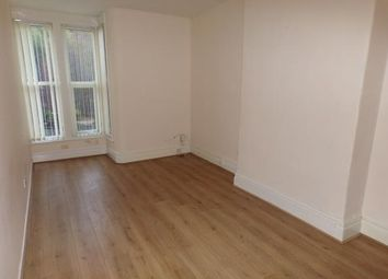 Thumbnail 3 bed terraced house for sale in Rice Lane, Walton, Liverpool, Merseyside