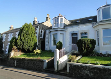 Thumbnail 3 bed property to rent in 20 Albert Street, Tayport