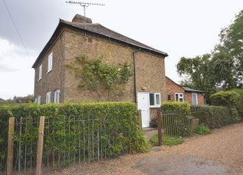 Thumbnail 2 bed semi-detached house to rent in Chalfont Road, Seer Green, Beaconsfield