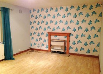Thumbnail 2 bedroom flat to rent in Alexander Road, Glenrothes