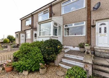 Thumbnail 2 bed terraced house for sale in Low Road, Middleton, Morecambe