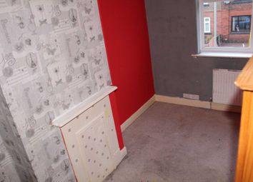 Thumbnail 3 bed semi-detached house to rent in Peelwood Avenue, Little Hulton