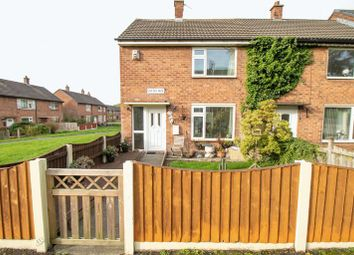 Thumbnail 2 bedroom terraced house to rent in Sixth Avenue, Little Lever, Bolton