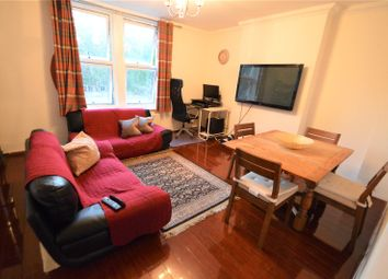2 bed flat to rent in Sanderstead Road, Sanderstead, South Croydon CR2