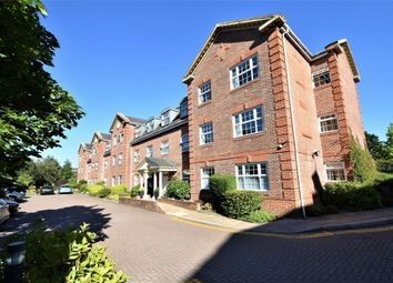 2 bed property for sale in Academy Gate, 233 London Road, Camberley, Surrey GU15