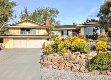 Thumbnail 5 bed property for sale in 3679 El Grande Dr, San Jose, Ca, 95132