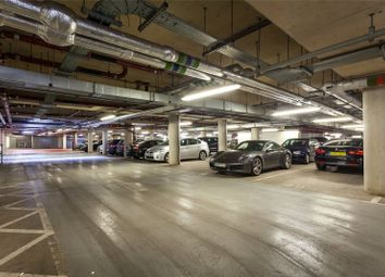 Thumbnail Parking/garage for sale in Parking Space, Highbury Stadium Square, London