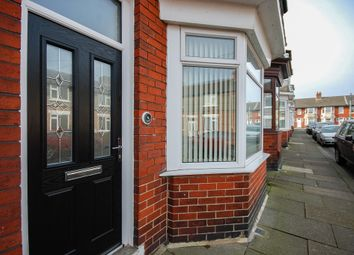 Thumbnail 2 bed terraced house for sale in Scarborough Street, Loftus