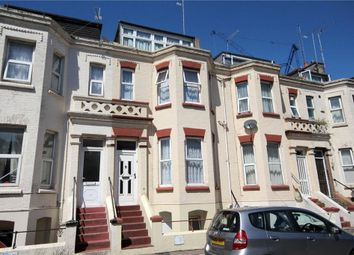 Thumbnail 5 bed terraced house for sale in St. Swithuns Road, Bournemouth, Dorset