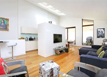 Thumbnail 3 bed property for sale in Zulu Mews, London