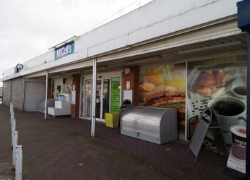 Retail premises for sale in Trunch Lane, Chapel St. Leonards, Skegness PE24