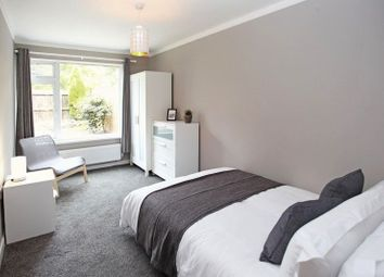 Thumbnail Room to rent in 11 Dallamoor, Hollinswood, Telford, Shropshire