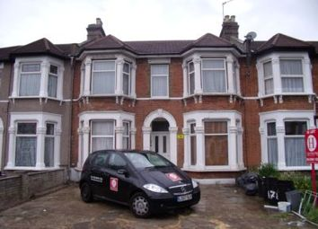 Thumbnail 2 bedroom flat to rent in Elgin Road, Seven Kings