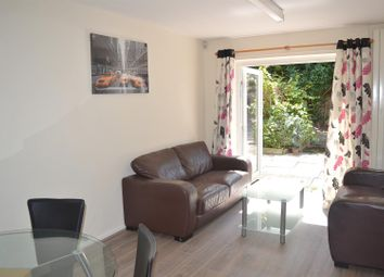 Thumbnail 1 bedroom property to rent in Avebury Close, Salford