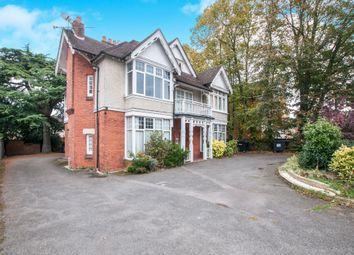 Thumbnail 1 bedroom flat for sale in Boyn Hill Avenue, Maidenhead
