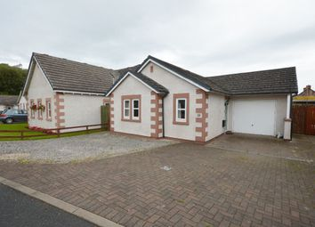 Thumbnail 2 bed bungalow for sale in Cumberland Way, Clifton, Penrith