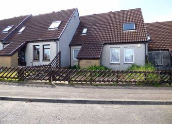 Thumbnail 3 bedroom terraced house for sale in Newark Street, St Monans, Fife