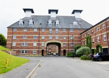 Thumbnail 2 bed flat to rent in The Drays, Long Melford, Sudbury