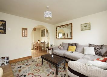 Thumbnail 2 bed semi-detached house to rent in Woodley Close, Abingdon, Oxfordshire