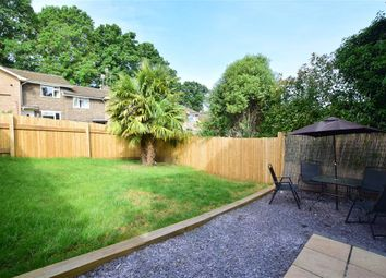 2 bed maisonette for sale in High Trees, Haywards Heath, West Sussex RH16