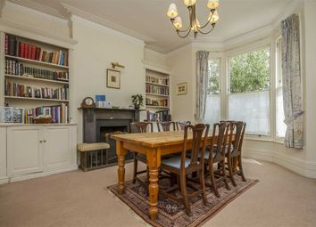 Thumbnail 5 bed property to rent in Godolphin Road, London