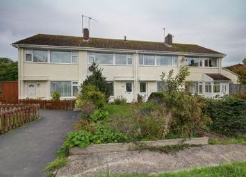 3 bed terraced house for sale in Parkers Road, Starcross, Exeter EX6