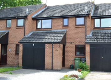 Thumbnail 3 bed property to rent in Rowland Close, Wallingford