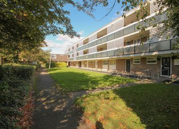 Thumbnail 1 bed flat for sale in Ballards Walk, Basildon
