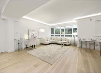 Thumbnail 2 bed flat to rent in Portobello Court, Westbourne Grove, Notting Hill
