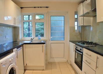 2 bed maisonette to rent in Ashbourne Road, London W5