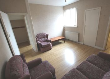 Thumbnail 2 bed flat to rent in Hendon Road, Hendon, Sunderland