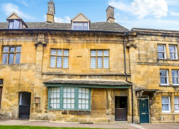 Thumbnail 5 bed property to rent in High Street, Chipping Campden, Gloucestershire