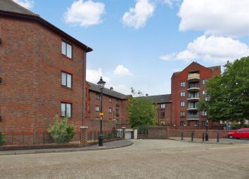 2 bed flat for sale in Crown Mews, Clarence Road, Gosport PO12
