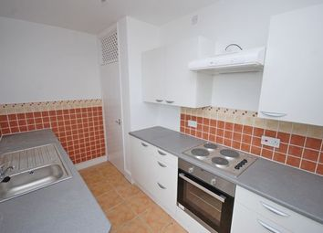 Thumbnail 2 bed flat for sale in Laskeys Lane, Sidmouth