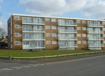 Thumbnail 2 bed flat to rent in Clarence Court, Hunstanton