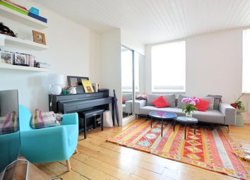 Thumbnail Flat for sale in Fortess Road, Kentish Town, London
