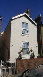 Thumbnail 3 bed detached house for sale in St. Marys Road, Faversham