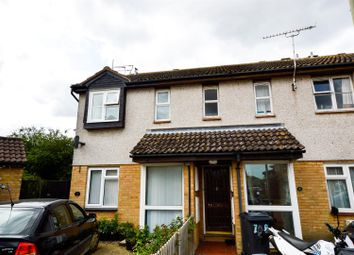 Thumbnail 1 bedroom flat to rent in Rye Walk, Herne Bay