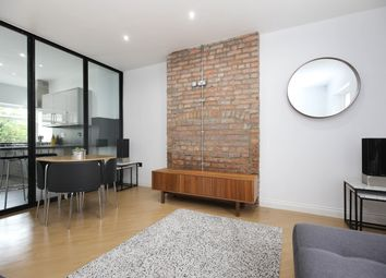 Thumbnail 6 bed terraced house to rent in Leazes Park Road, Newcastle Upon Tyne