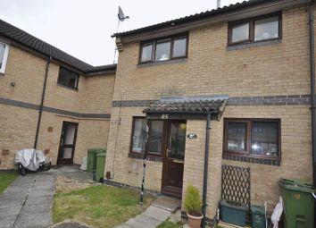 Thumbnail 1 bed property to rent in Reddings Park, The Reddings, Cheltenham