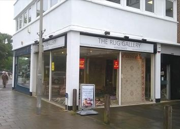 Thumbnail Retail premises to let in 106 Sycamore Road, Amersham