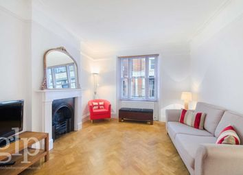 Thumbnail 2 bedroom flat for sale in Willoughby Street, London